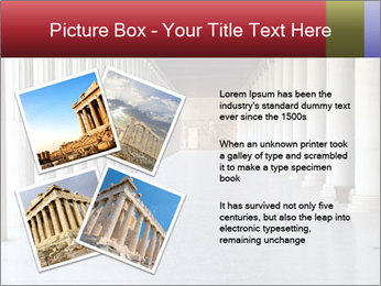 0000078940 PowerPoint Templates - Slide 23