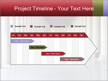 0000078940 PowerPoint Templates - Slide 25