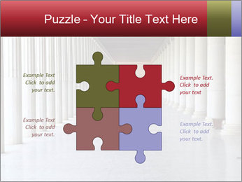 0000078940 PowerPoint Templates - Slide 43