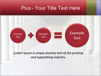 0000078940 PowerPoint Templates - Slide 75