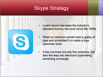0000078940 PowerPoint Templates - Slide 8