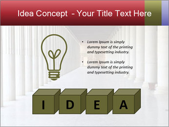 0000078940 PowerPoint Templates - Slide 80