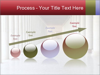 0000078940 PowerPoint Templates - Slide 87