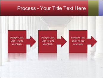 0000078940 PowerPoint Templates - Slide 88