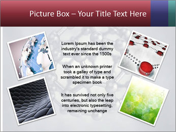 0000078941 PowerPoint Templates - Slide 24
