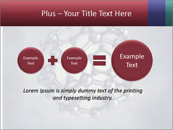 0000078941 PowerPoint Templates - Slide 75