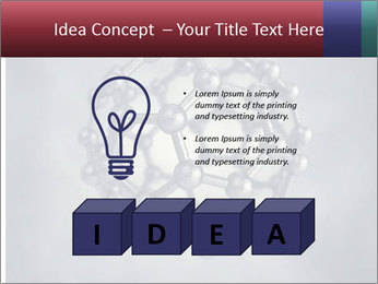 0000078941 PowerPoint Templates - Slide 80