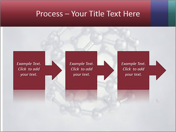 0000078941 PowerPoint Templates - Slide 88