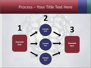 0000078941 PowerPoint Templates - Slide 92