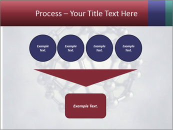 0000078941 PowerPoint Templates - Slide 93