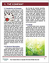 0000078941 Word Template - Page 3