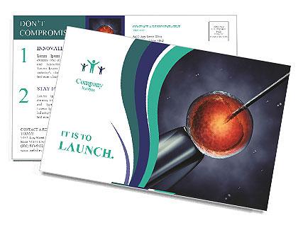 0000078942 Postcard Template