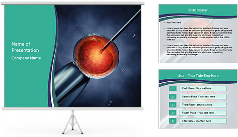 0000078942 PowerPoint Template
