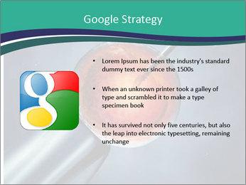 0000078942 PowerPoint Template - Slide 10
