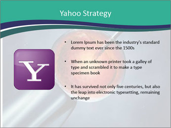 0000078942 PowerPoint Template - Slide 11