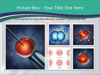 0000078942 PowerPoint Template - Slide 19