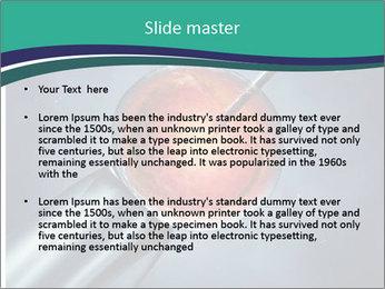 0000078942 PowerPoint Template - Slide 2