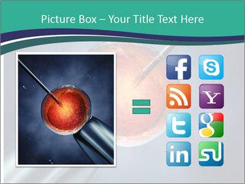 0000078942 PowerPoint Template - Slide 21