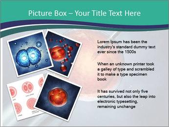 0000078942 PowerPoint Template - Slide 23