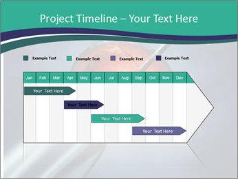 0000078942 PowerPoint Template - Slide 25