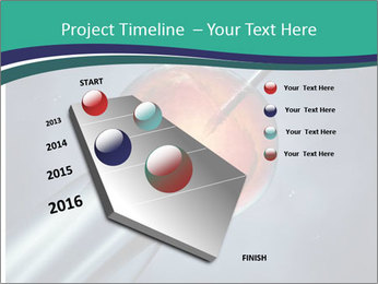 0000078942 PowerPoint Template - Slide 26