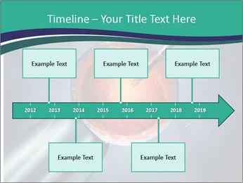 0000078942 PowerPoint Template - Slide 28