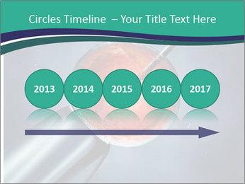 0000078942 PowerPoint Template - Slide 29