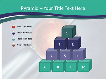 0000078942 PowerPoint Template - Slide 31