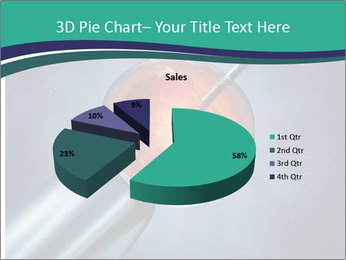 0000078942 PowerPoint Template - Slide 35