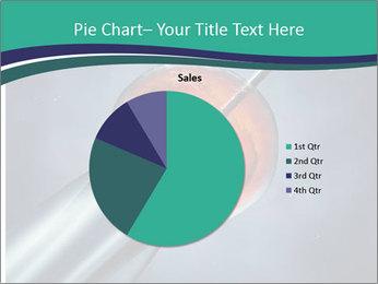 0000078942 PowerPoint Template - Slide 36