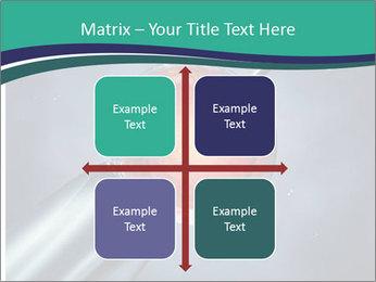 0000078942 PowerPoint Template - Slide 37