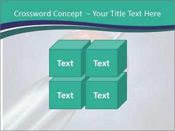 0000078942 PowerPoint Template - Slide 39