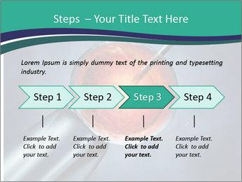 0000078942 PowerPoint Template - Slide 4