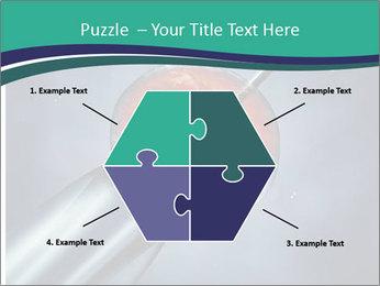 0000078942 PowerPoint Template - Slide 40