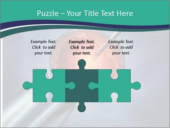 0000078942 PowerPoint Template - Slide 42
