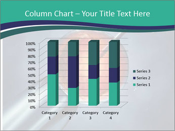 0000078942 PowerPoint Template - Slide 50