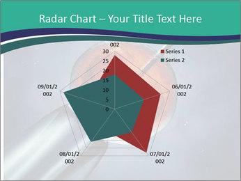 0000078942 PowerPoint Template - Slide 51