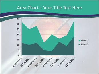 0000078942 PowerPoint Template - Slide 53
