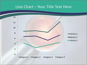 0000078942 PowerPoint Template - Slide 54