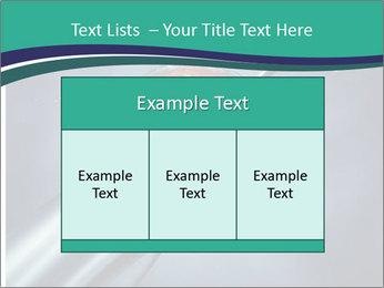 0000078942 PowerPoint Template - Slide 59