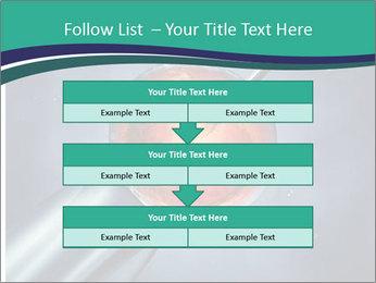 0000078942 PowerPoint Template - Slide 60