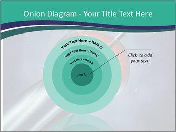 0000078942 PowerPoint Template - Slide 61