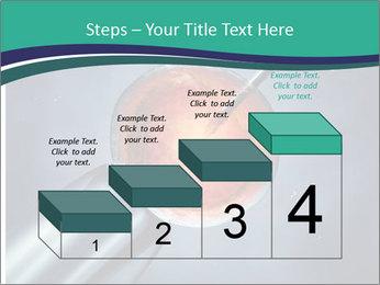 0000078942 PowerPoint Template - Slide 64
