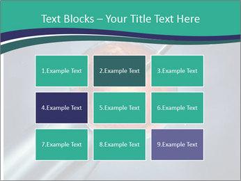 0000078942 PowerPoint Template - Slide 68