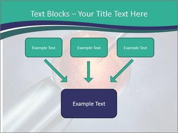 0000078942 PowerPoint Template - Slide 70