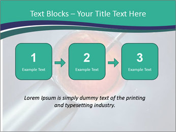 0000078942 PowerPoint Template - Slide 71