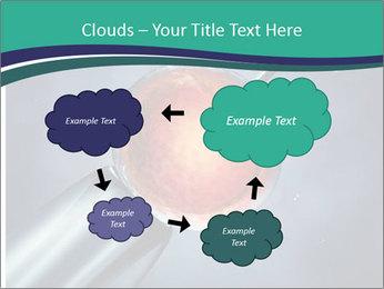 0000078942 PowerPoint Template - Slide 72