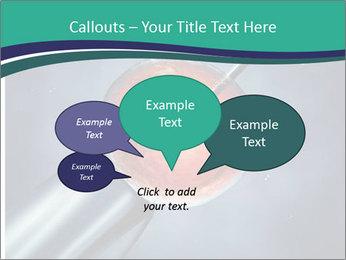 0000078942 PowerPoint Template - Slide 73