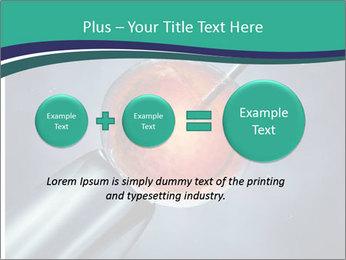 0000078942 PowerPoint Template - Slide 75