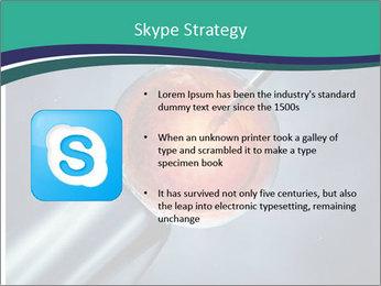 0000078942 PowerPoint Template - Slide 8
